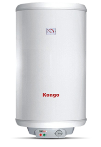 kongo2